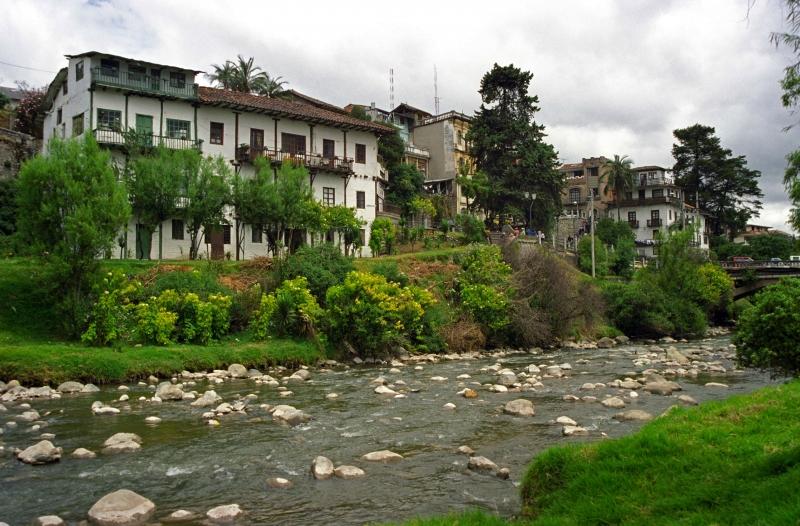 Cuenca(5)