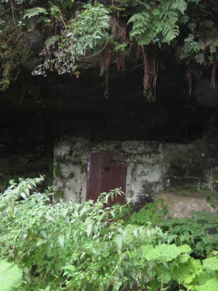 Sächsische Schweiz - Kirnitzsch-Tal