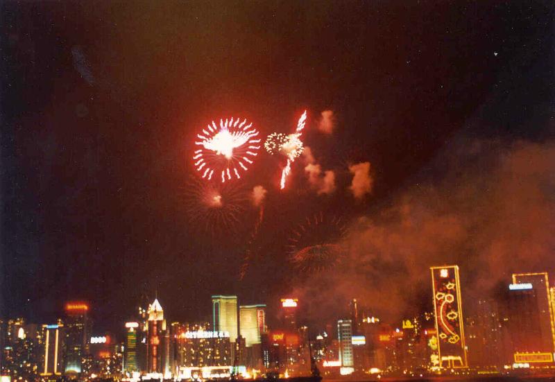 hongkong-island-chinese-new-year-2