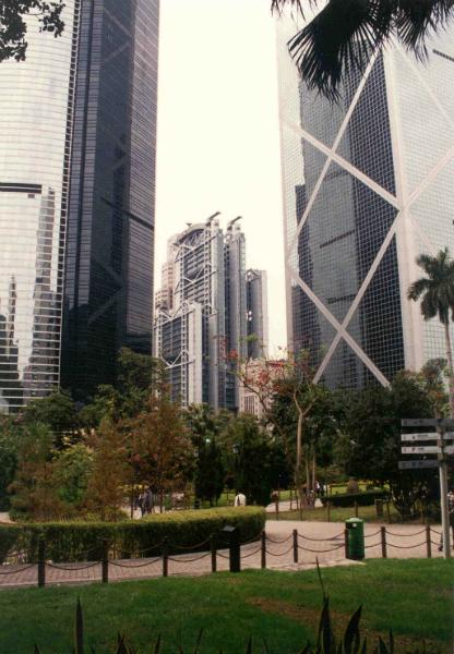 hongkong-island-hongkong-park