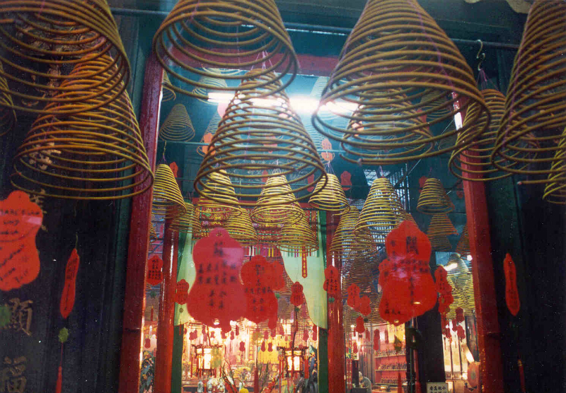 kowloon-incense