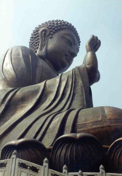 lantau-island-buddha