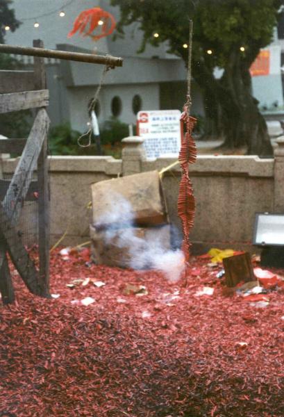 macao-firecrackers