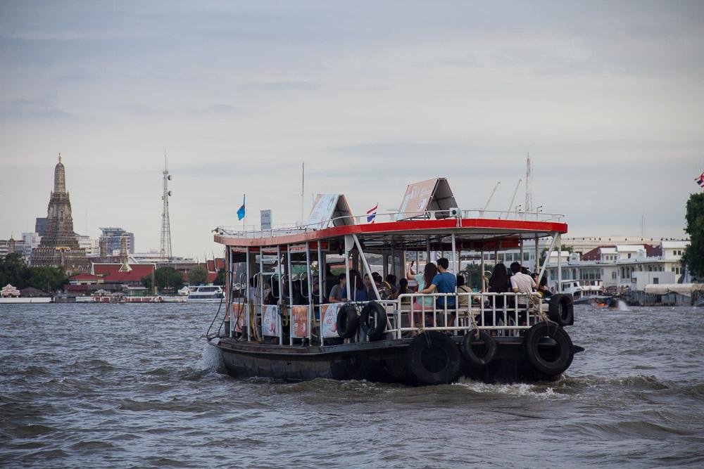 Thailand-225-2014-Asien-Bangkok-ChaoPhraya