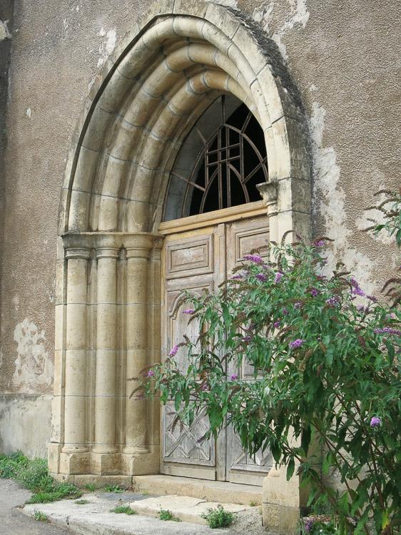 Cévennen, Frankreich