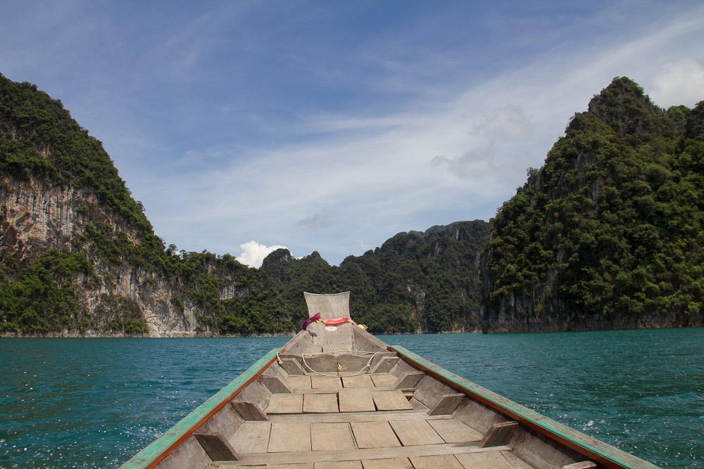 Thailand-712-2014-Asien-KhaoSok-Cheow-Lan