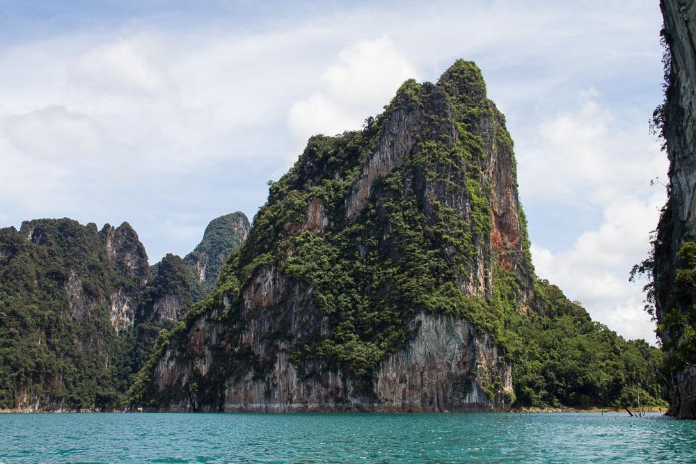 Thailand-713-2014-Asien-KhaoSok-Cheow-Lan