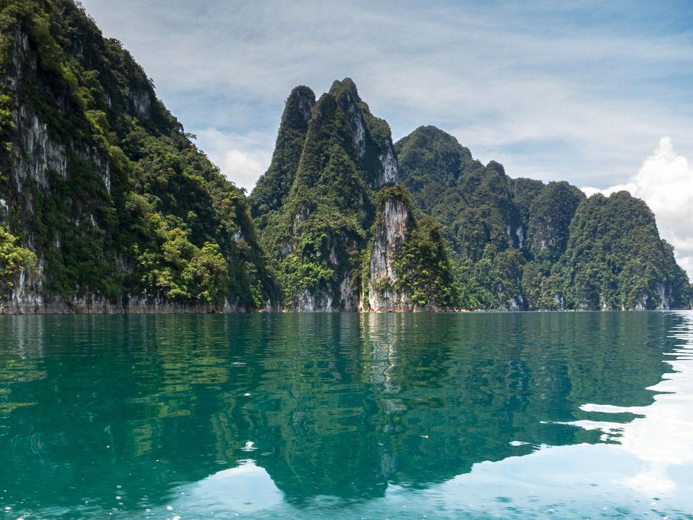 Thailand-718-2014-Asien-KhaoSok-Cheow-Lan