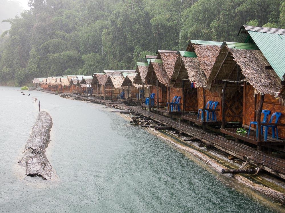 Thailand-730-2014-Asien-KhaoSok