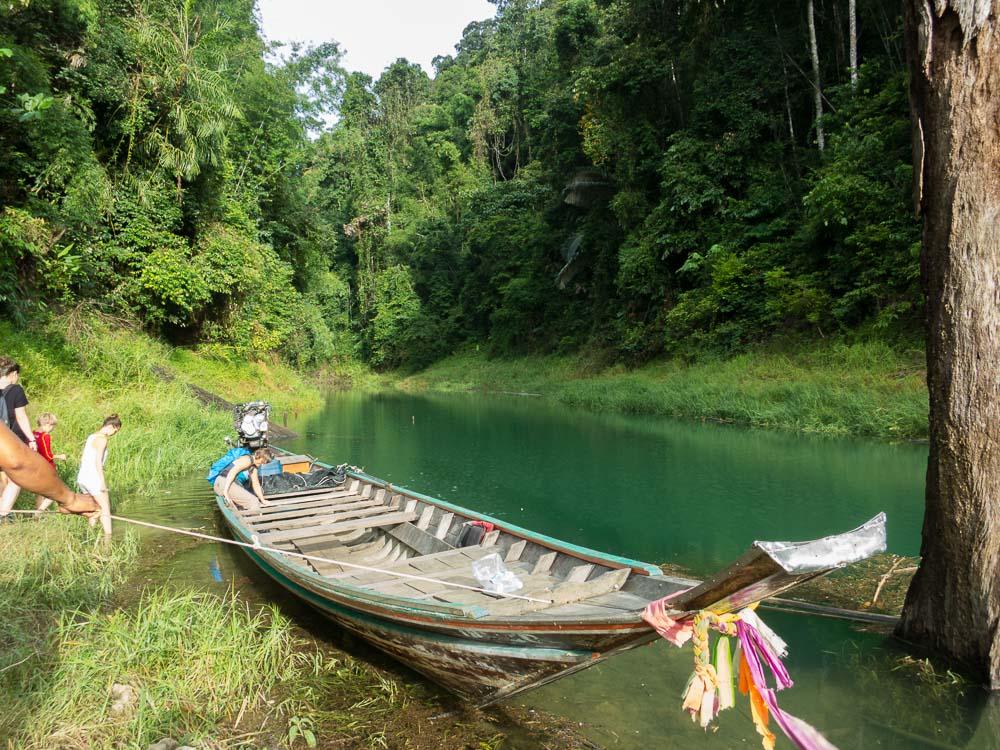 Thailand-755-2014-Asien-KhaoSok