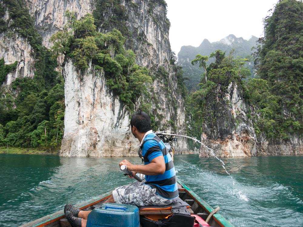 Thailand-Asien-Khao-Sok-National-Park