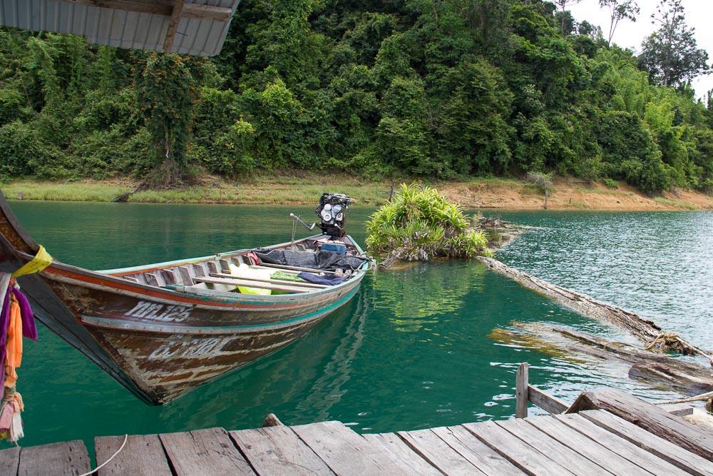 Thailand-712-2014-Asien-KhaoSok