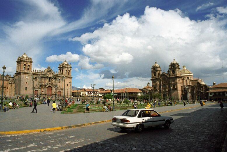 Cusco – It's possible!