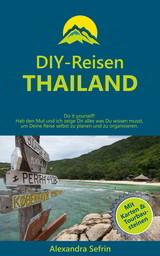 DIY-Reisen - Thailand Reiseführer