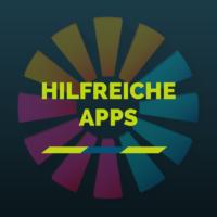 Hilfreiche Apps