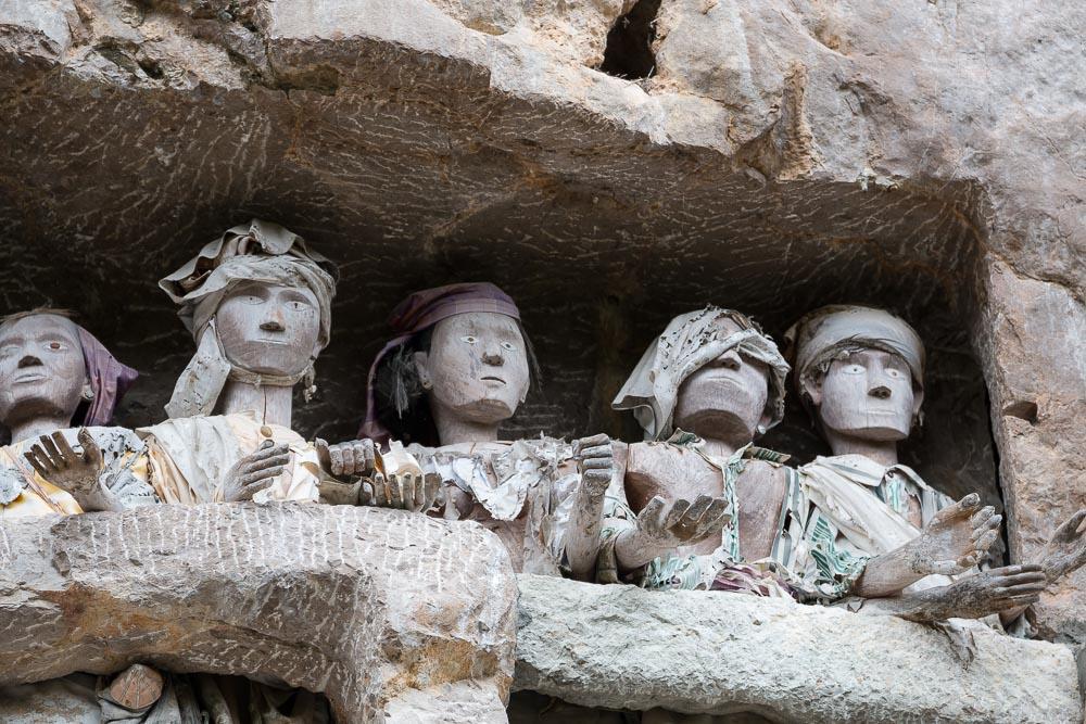 Die Königsgräber von Suaya