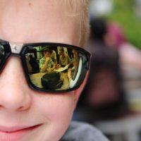 Mattis Sonnenbrille