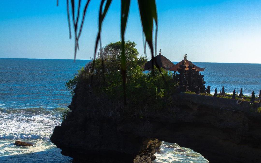 3 Bali-Highlights und ein Geheimtipp in 10 Stunden