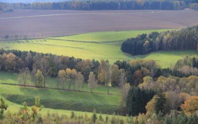 6. Tag: Festung Königstein – Pirna (21,3 km)