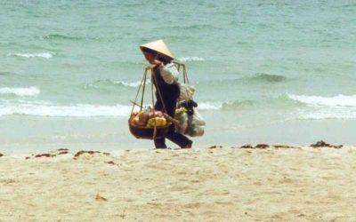 Auf zum schönsten Strand Doc Let