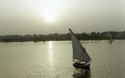 Nilkreuzfahrt: Von Luxor nach Assuan